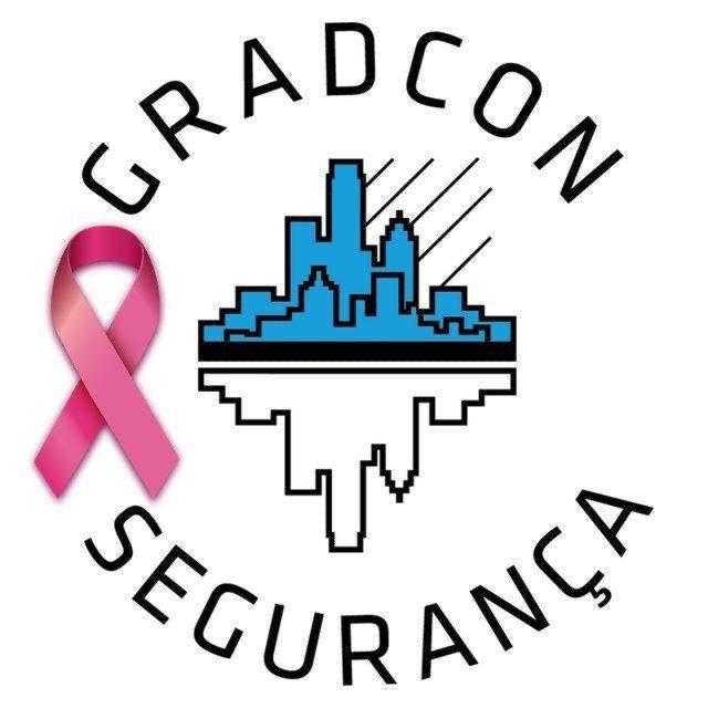 GRADCON Segurança �